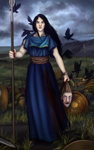 morrighan-painting2x4