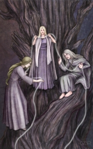 norns painting2x4