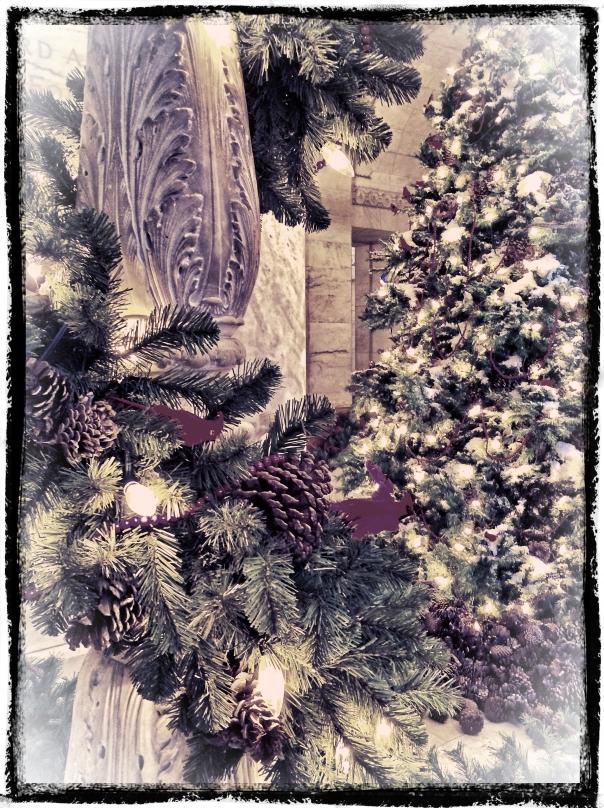 Christmas Card 2 2014
