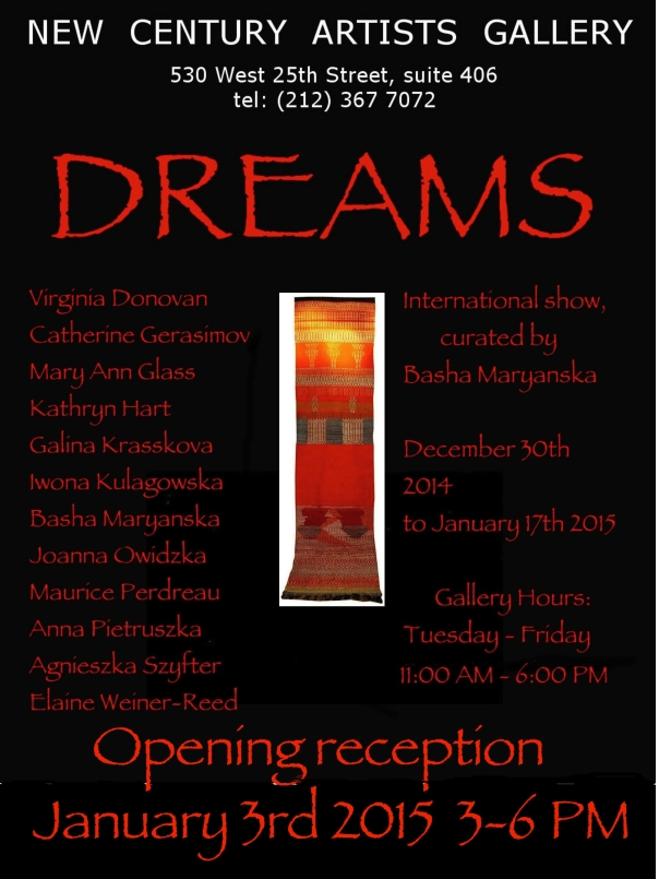 DREAMS show at NCA, Jan 2015.jpg.