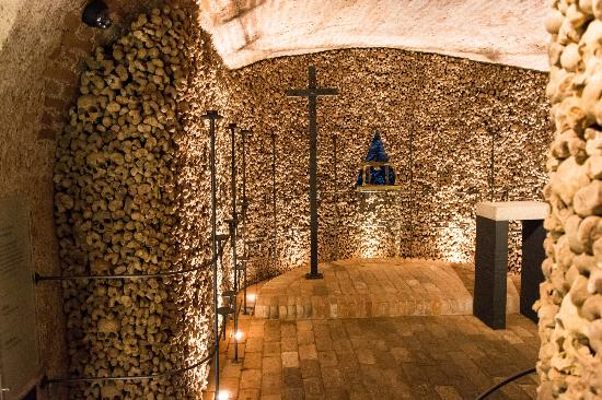 brno-ossuary