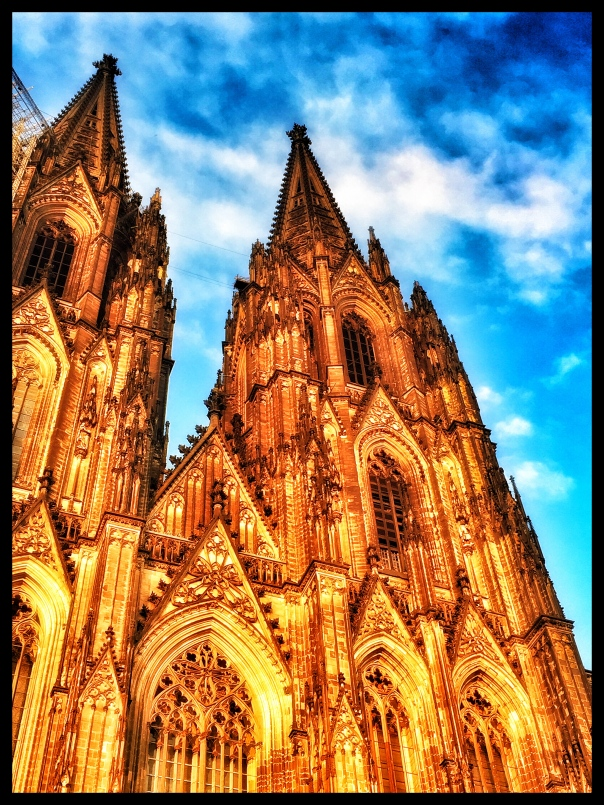 cologne cathedral-6