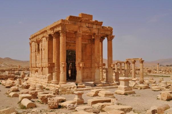 syria_palmyra_baal_shamin