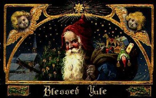 Pagan-Yuletide-061