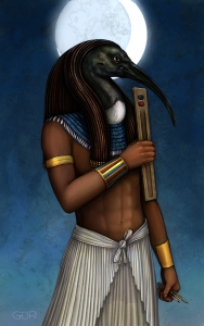 thoth painting2x4