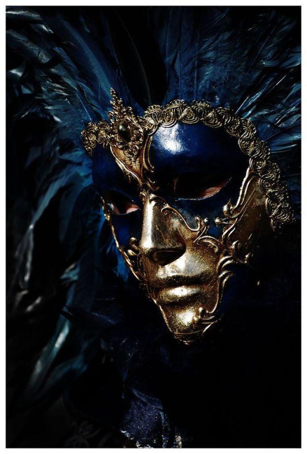 mani mask