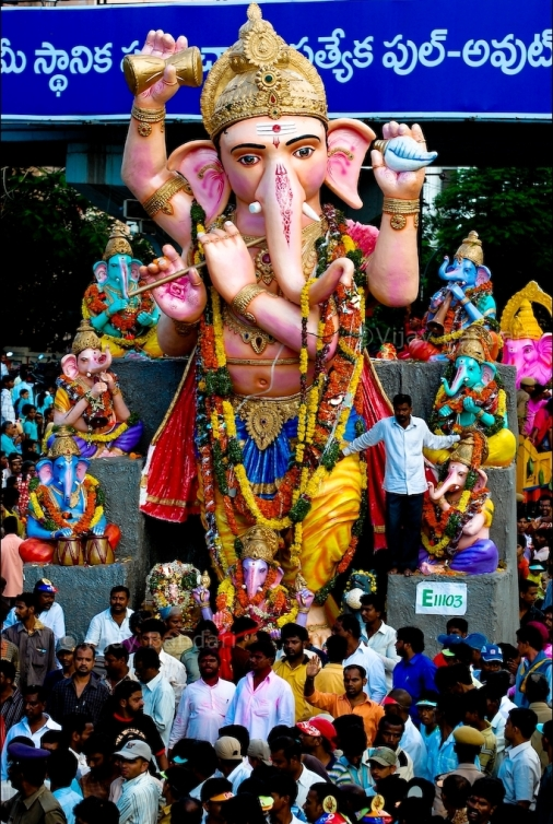 Ganesh_mimarjanam_EDITED