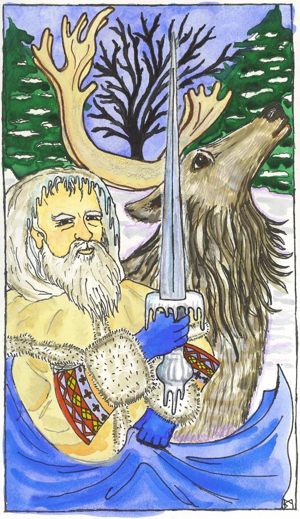swords01-Kari copy