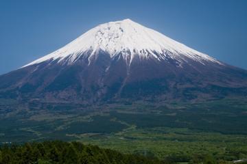 100108_Tokyo_Mt Fuji_d334-123