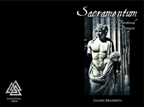 sacramentum_cover copy