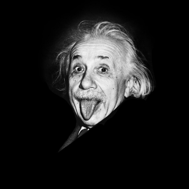 albert-einstein-hd-wallpaper-iphone