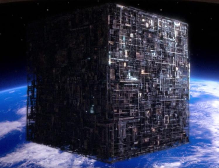 Borg_cube_over_Earth