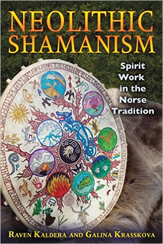neolithic-shamanism-cover