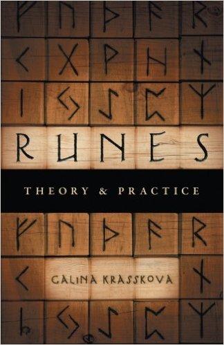 runes-book-cover