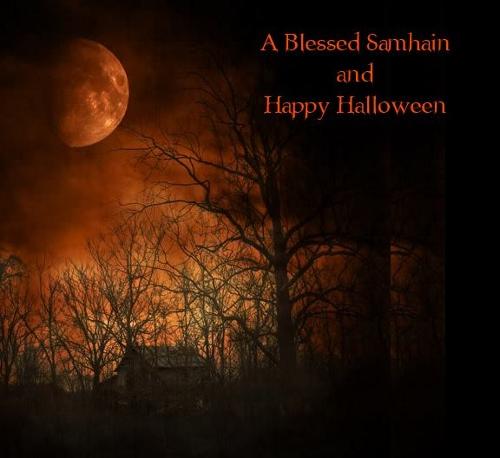 samhain-halloween-500x458