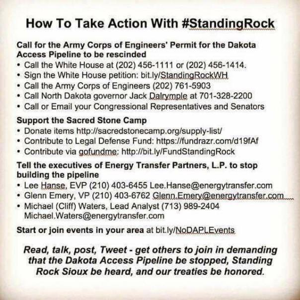 standing-rock
