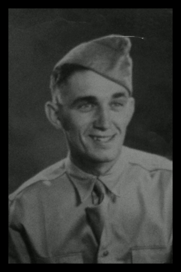 dad-wwii