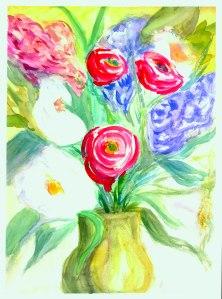 151211_galina_watercolor_04
