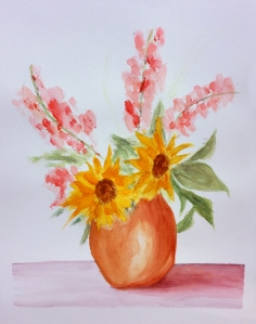6-krasskova-sunflowers