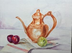 7-krasskova-still-life-with-teapot