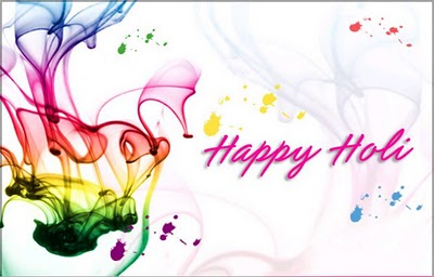 Happy-Holi-Greetings-Picture