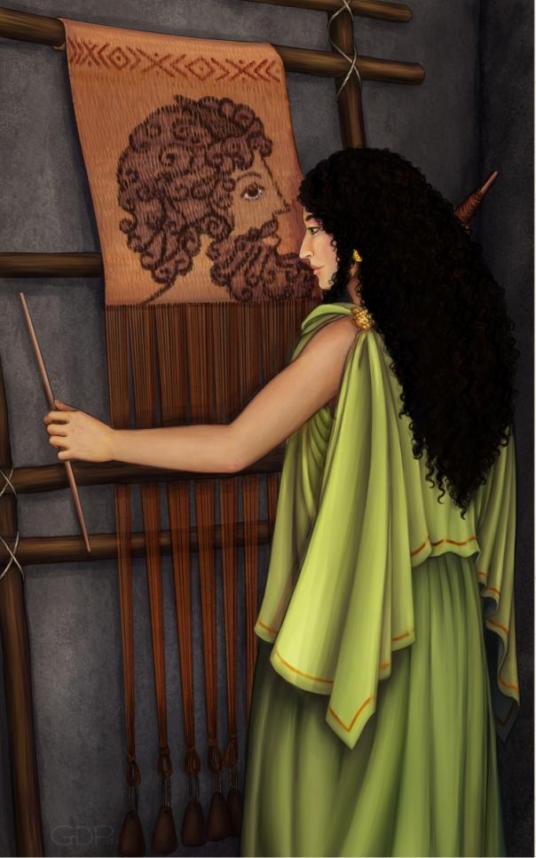 penelopeia painting2x4
