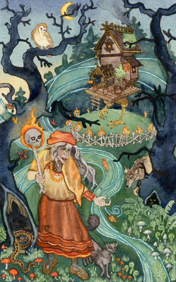 baba yaga cropped copy