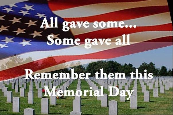 memorial-day-calender