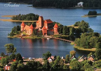 1429068-Tr.._castle