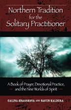 The Northern Tradition for the Solitary Practitioner