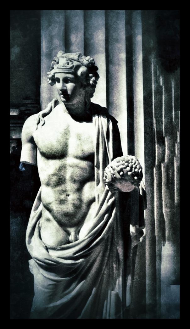 Dionysos in the Underworld I copy