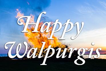 20180430 Happy Walpurgis w370