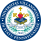 1200px-Villanova_University_Seal.svg