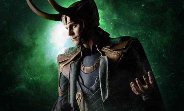 Loki II