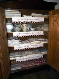 dowry cupboard