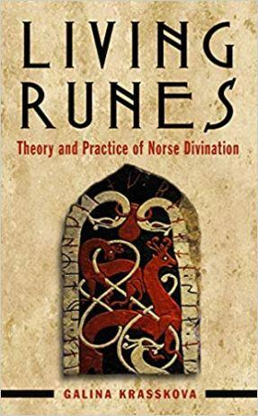 Living Runes