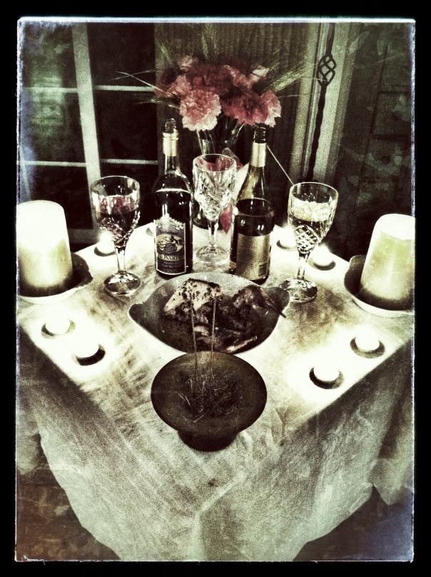 best altar.jpg