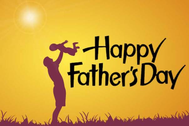 Fathers-Day-2019-Images-Wallpapers-Quotes-Wishes-And-Greetings-2019