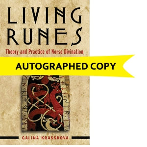 living_runes_autographed