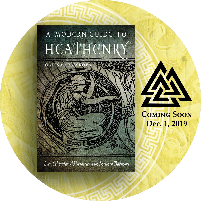Modern_Guide_to_heathenry_circle