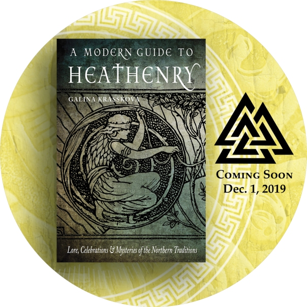 Modern_Guide_to_heathenry_circle