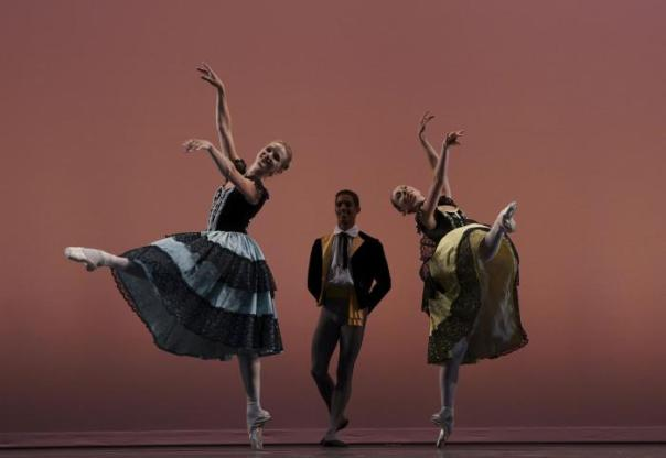 Royal-Danish-Ballet-rehearses-for-The-Bournonville-Legacy_5_1