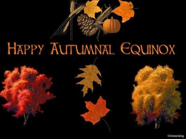 autumn20equinox