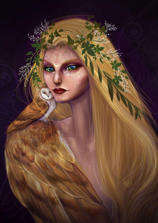 Blodeuwedd-flower-face-final copy.jpg