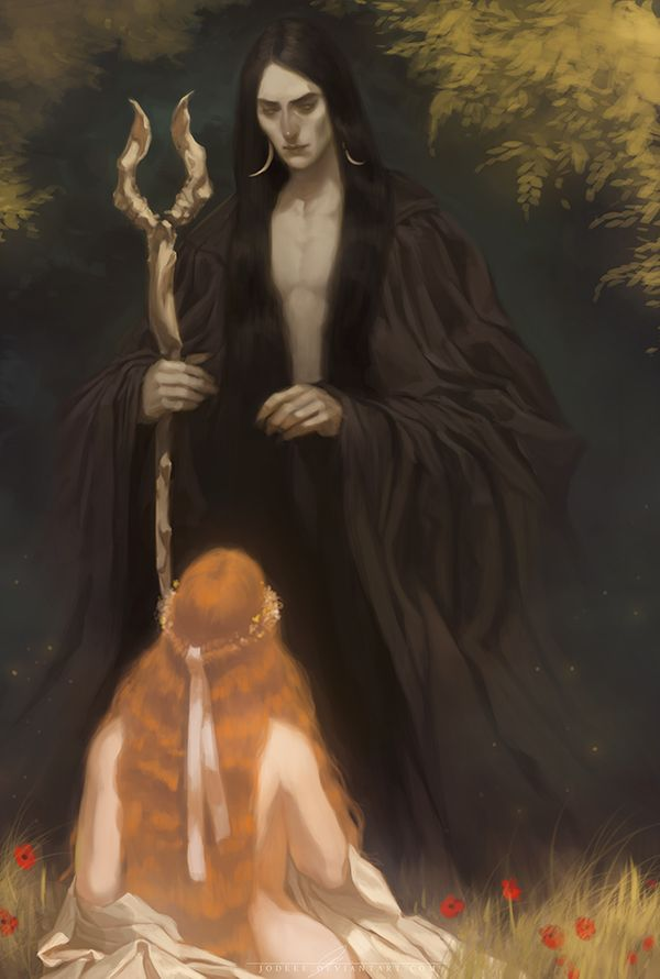 hades_and_persephone_by_jodeee_d9zkfyr-fullview
