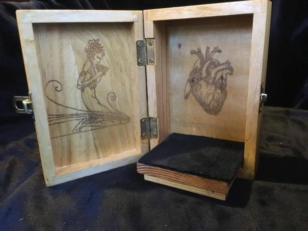 loki box