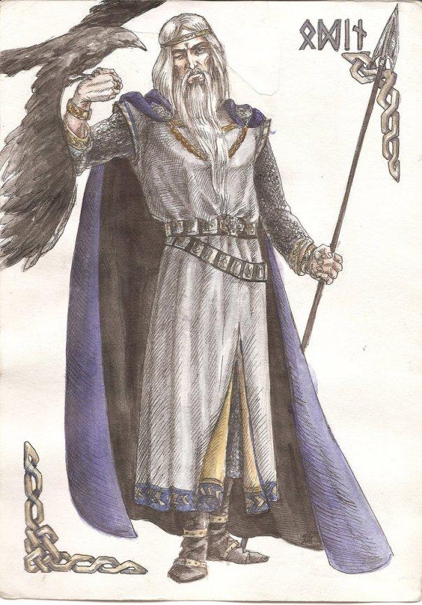 Odin15