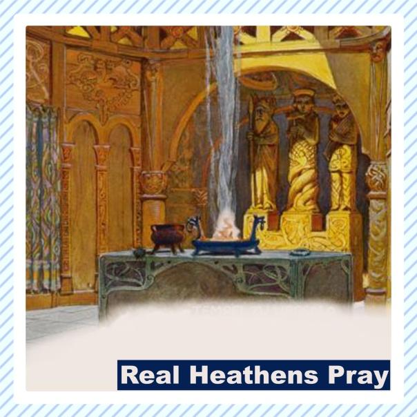 real_heathens_pray_variant2