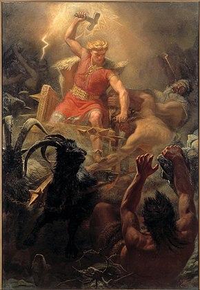 290px-Mårten_Eskil_Winge_-_Tor's_Fight_with_the_Giants_-_Google_Art_Project