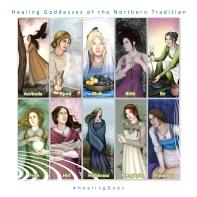 NT_goddesses_healing3